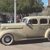 Buick 1936 Model 41 side lf