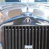 Cadillac 1929 dc phaeton grill ornament