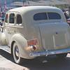 Buick 1936 Model 41 rr lf