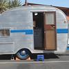 Bellwood 1958 travel trailer side rt