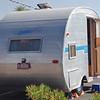 Bellwood 1958 travel trailer rr rt
