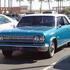 AMC Rambler 1966 Rebel ft lf