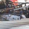 Cord 810 engine rt