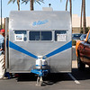 Bellwood 1958 travel trailer front