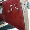 Cord 810 door lf