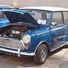 Austin 1971 Mini Cooper III ft lf