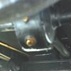 Austin 1928 Seven differential