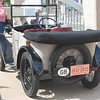 Austin 1928 Seven rr lf