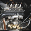 Austin 1928 Seven engine lf