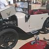 Austin 1928 Seven ft lf 3_4