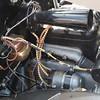 Austin 1928 Seven engine rt