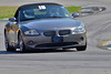 2012-03-18 PDX at Road Atlanta : 1 gallery with 365 photos