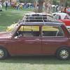 Austin 1960 850 side lf