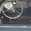 BMW Isetta 300 1956 Bubble Window Cabriolet interior ft