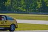 2012-04-14-15-05-26_CRS2298
