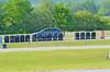 2012-04-15-16-10-15_CRS4367