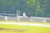 2012-04-15-16-06-20_CRS4237
