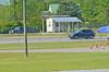 2012-04-15-16-10-12_CRS4358