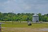 2012-04-15-13-15-26_CRS3421
