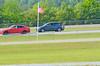 2012-04-15-16-10-14_CRS4363