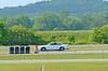 2012-04-15-16-10-09_CRS4354
