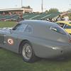 Alfa Romeo 1942 6C2500 Berlinetta Aerodyne rr rt