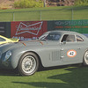 Alfa Romeo 1942 6C2500 Berlinetta Aerodyne ft lf 3_4