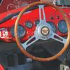 Arnolt-Bristol 1956 interior lf