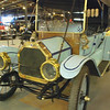 Buick 1912 Model 35 touring car ft lf