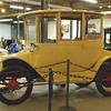 Detroit Electric 1916 Opera Coupe side lf