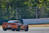 2012-05-20 SCCA PDX at Road Atlanta : 1 gallery with 90 photos