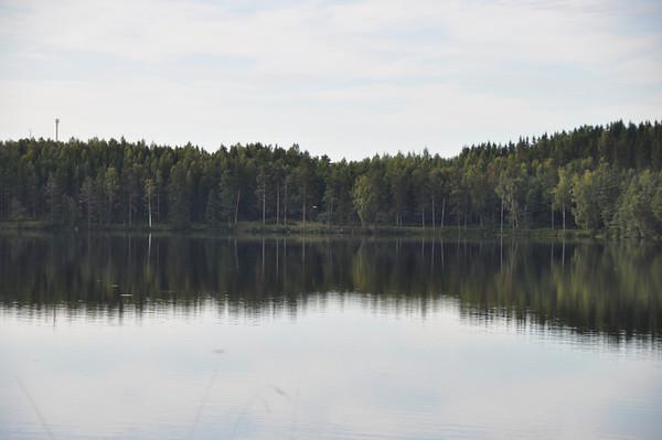 2012-08-11 ES Zweden: zaterdag