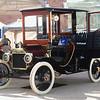 Ford 1913 Model T Towncar ft lf