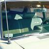 AMC 1966 Ambassador 990 SW cowl ft rt