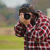 2012-10-28-09-21-29_CRS5934