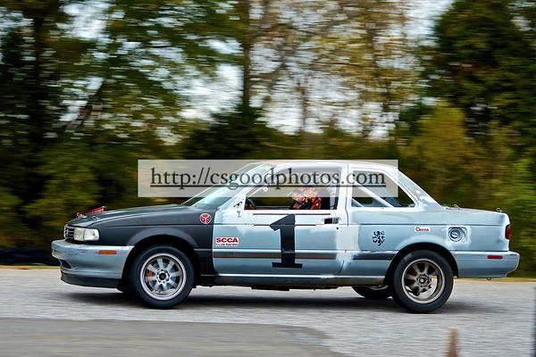 2012-10-28-09-54-12_CRS6000