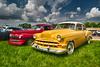 Early Bird Car Show 2012-211_HDR
