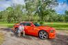 Emerald Coast Car Show-331_HDR