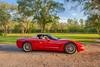 Emerald Coast Car Show-11_HDR