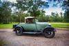 Emerald Coast Car Show-61_HDR