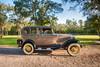 Emerald Coast Car Show-6_HDR-Edit