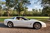 Emerald Coast Car Show-16_HDR
