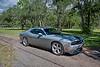 Emerald Coast Car Show-481_HDR