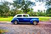 Emerald Coast Car Show-46_47_48_49_50-Edit