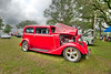 1207_Hadji Shiners Car Show 2012_0185_7_8_9