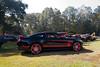 Mustang Village Pensacola-56