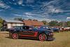 Mustang Village Pensacola-11_HDR