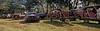 Mustang Village Pensacola-76_HDR