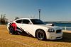 Past Meets Present Car Show-96_98_99_100