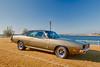 Past Meets Present Car Show-141_HDR